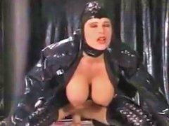 Gum Woman 1990 Part 2 Tubepornclassic Com