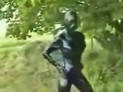 Latex Sex In The Nature By Snahbrandy Porn 55 Xhamster