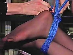 Tickled To Tears Part 1 Free Latex Porn Video 27 Xhamster