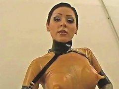 Latex 1 G123t Free Latex Porn Video C9 Xhamster