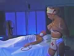 Nataly Dune Nurse Sex Free Latex Porn Video D7 Xhamster