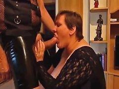 D 221 Free Mature Amateur Porn Video D1 Xhamster