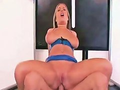 More Jessica Moore Free Daughter Porn Video D5 Xhamster