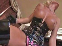 Blond Strapon Free Latex Porn Video 07 Xhamster