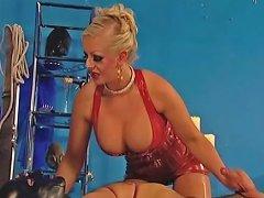 Das Sadomaso Lexikon Free Latex Porn Video E7 Xhamster