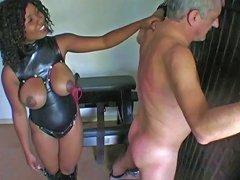 Lisa Whips Free Latex Femdom Porn Video B7 Xhamster