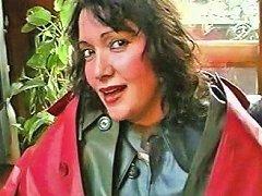 Dolores In Klepper Und Gummi Free Milf Porn 3d Xhamster