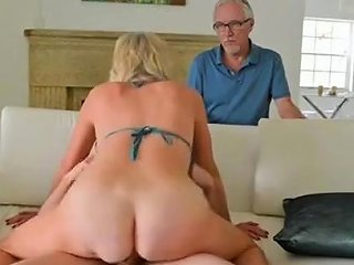 Big Tits Milf Sex And Cumshot Txxx Com