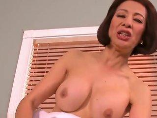 Busty Mature Nurse Tries Big Dick Hdzog Free Xxx Hd High Quality Sex Tube
