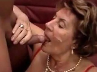 Asshole Granny Loves Cock By Satyriasiss Wmv
