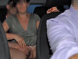 Extraordinary Carsex Free Tube Mobile Free Hd Porn Video 2d