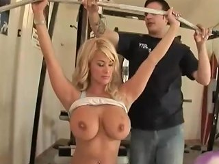 Perfect Body Step Mom Shyla Stylez Fuck Sweet Hot Friend