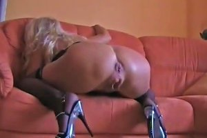 Gaping Milf Squirts Free Milf Tube Mobile Porn Video E1