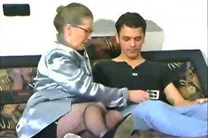 Italien Horny Granny Free Mature Porn Video 5f Xhamster