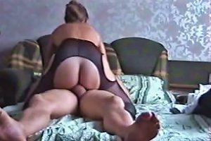 Russian Mature Sex Russian Sex Porn Video Cc Xhamster