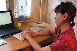 Russian Mom Was Fucked Free Mature Porn Video D8 Xhamster