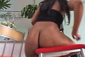 Fatty Girlz 04 Free Mature Porn Video Bc Xhamster