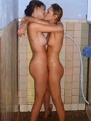 girls kissing megamix 122