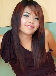 See sexy young ladyboys ass ...