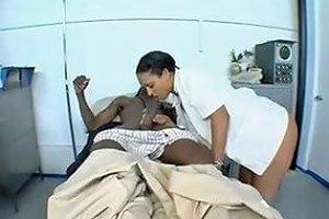 Mya Gee Big Bubble Butt 's Nurse F70 Porn 9a Xhamster